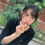jonishi3のサムネイル画像