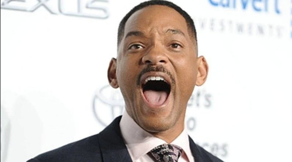 @SportsNation's photo on Will Smith vs Will Smith