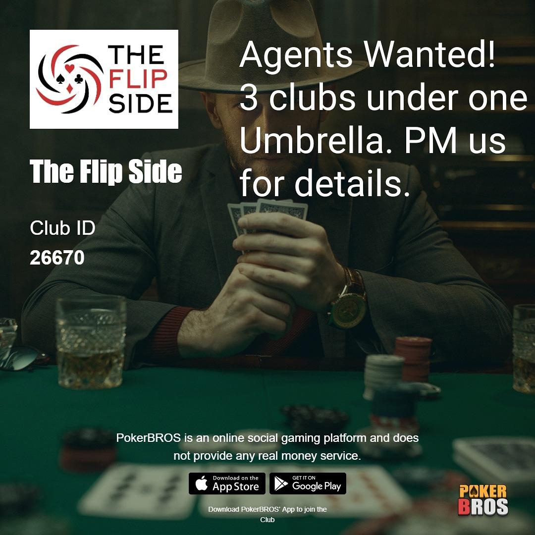 Покер клуб смотреть онлайн игровые автоматы бесплатно играть онлайн бесплатно покер