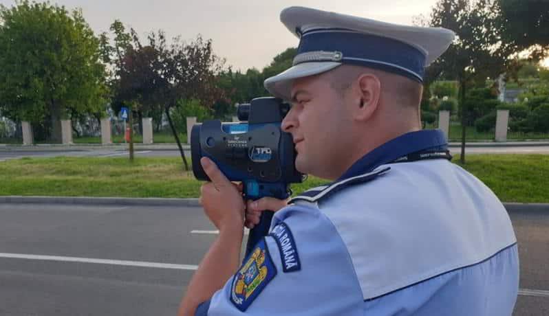 RADARE de WEEKEND în Alba: Drumurile monitorizate de Poliţia Rutieră, în perioada 17 – 19 octombrie 2020 https://t.co/6nU5rwYSy4 https://t.co/5FAotyZs9s