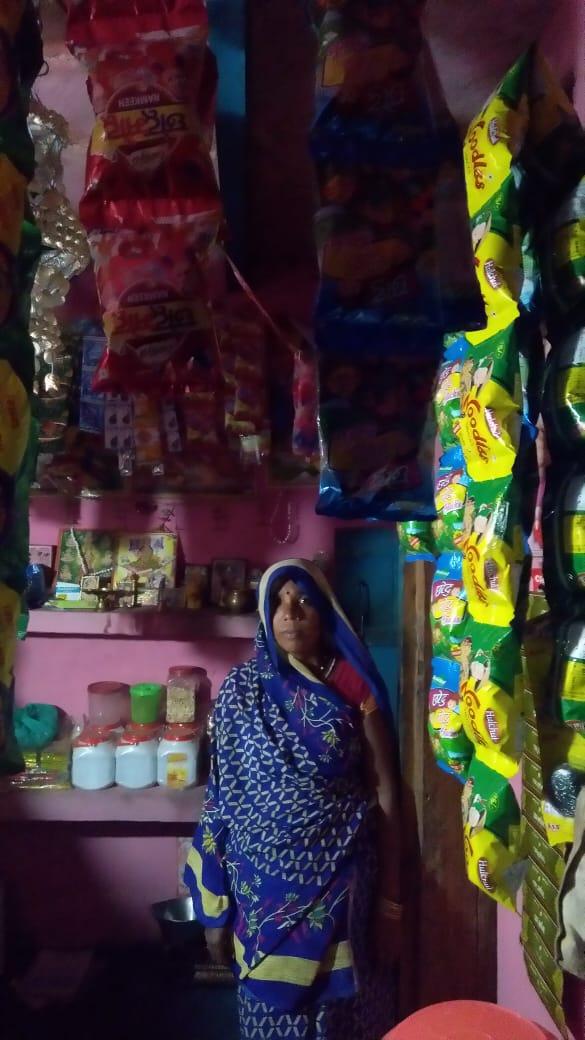 - @WOTRIndia provided #livelihood #opportunities to 17 individuals in #Damoh, #MadhyaPradesh by helping them set up provision stores with the support of @AndheriHilfe   - #LivelihoodsMatter @CMMadhyaPradesh @UN_Women @UNDP_India @MoRD_GOI @unwomenindia @mygovindia   @PIB_India