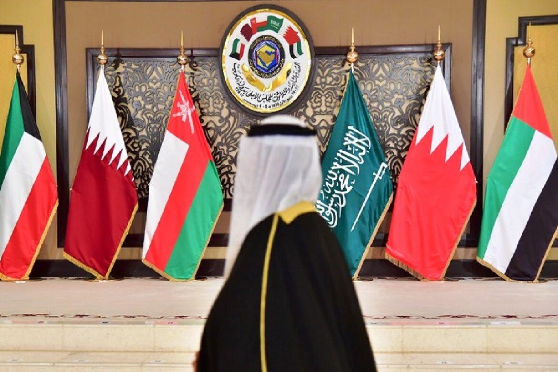 أعرب وزير الخارجية السعودي، فيصل بن فرحان بن عبد الله، عن أمله في التوصل