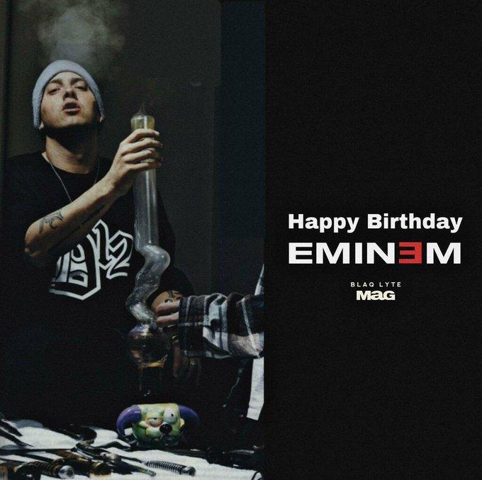 Happy Birthday Age : 48