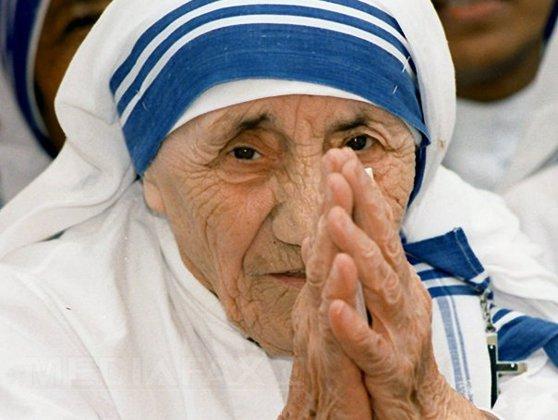 Maica Tereza a primit Premiul Nobel pentru Pace pe 17 octombrie 1979 - https://t.co/PX5bFgokoQ Tereza a primit Premiul Nobel pentru Pace pe 17 octombrie 1979Maica Tereza a primit Premiul Nobel pentru Pace pe 17 octombrie 1979 https://t.co/cUhf2fKuXs