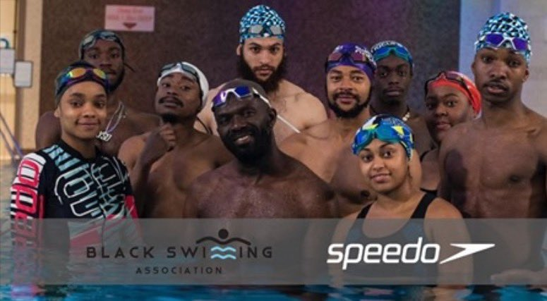 @womensfunding @Mwansa__ @InsidePhilanthr I personally believe that Black Youth Culture could be what breaks the cycle of the generation long issue with a disproportionate amount of black people NOT swimming 👨🏾🦲  Make Swimming relatable🏊🏾♀️🏊🏼♀️🏊🏿♀️  Detailed on the 4 min info-video of  I WON'T SWIM 🎧❤️  https://t.co/hIiLLTw4ZQ https://t.co/2DAc7iAAND