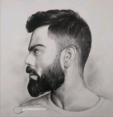 @AnushkaSharma @LavieWorld @AmazonFashionIn My sketch 🥰🥰 @imVkohli