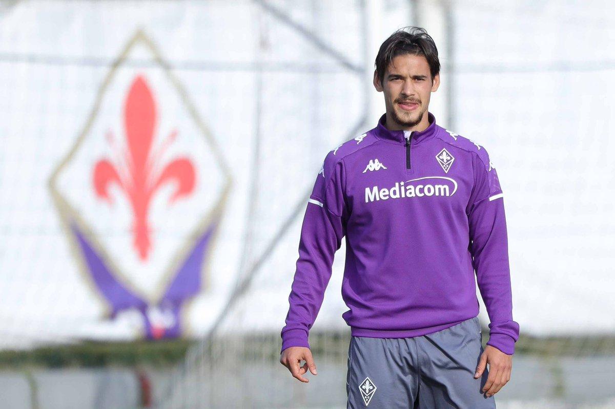 ACF Fiorentina on Twitter: