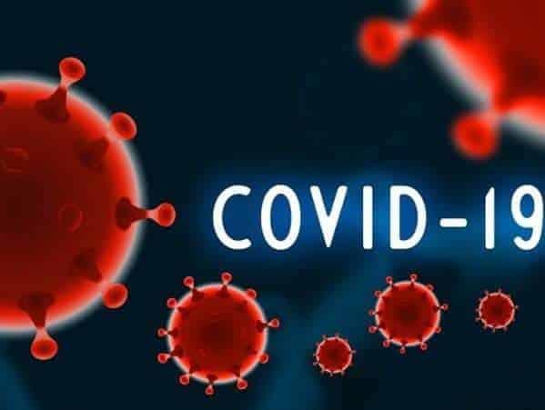 17 octombrie 2020, ora 13.00  Până astăzi, 17 octombrie, pe teritoriul României, au fost confirmate 176.468 de cazuri de persoane infectate cu noul coronavirus (COVID – 19).  129.556 de pacienți au fost declarați vindecați.  #SARSCoV2 #virus https://t.co/hRmD72vNWK https://t.co/XCy7nkmS1Y