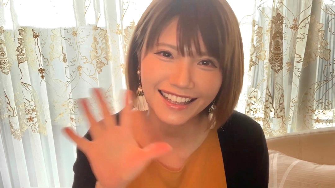 アメブロを投稿しました。東京湾大感謝祭、ご視聴ありがとうございました☆