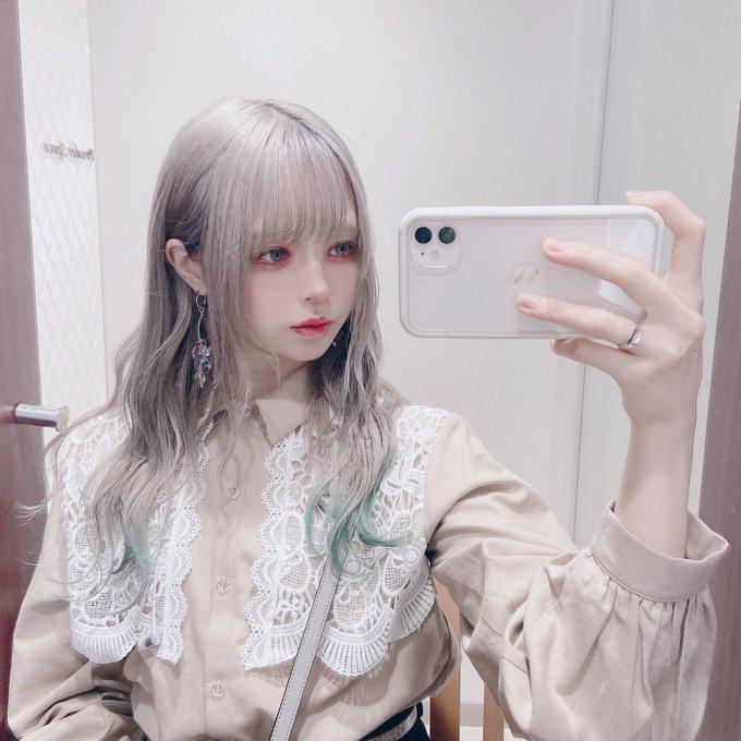 chun(ちゅん)のTwitter画像37