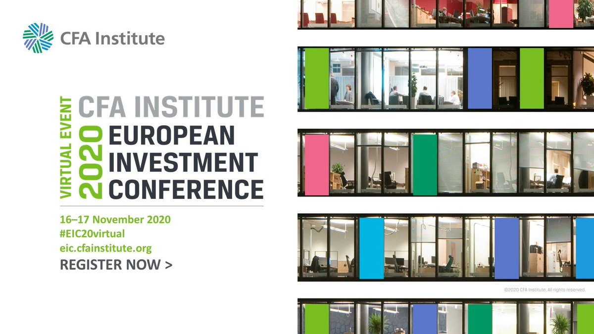Cfa european investment conference 2021 kahnawake investments limited stoneham