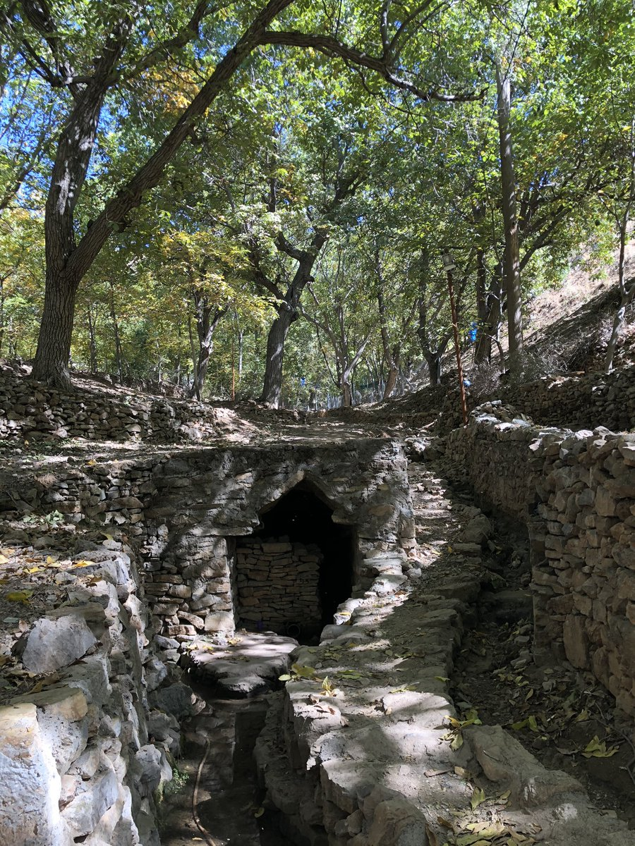 Hike the way we do Hawraman/Balkha #hikingadventures #hiking