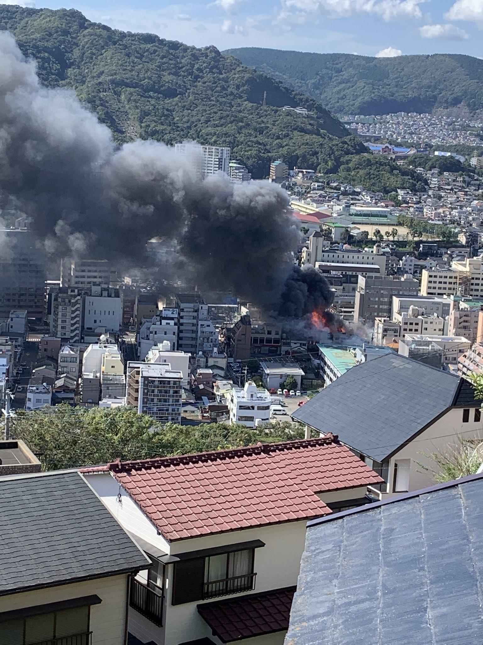 画像,アニトモオープンです🙆♂️本日は21時ナナちゃん、22時マメちゃん、24時トモちゃんです🥰フルメンバーでお待ちしております🙋♂️今日の火事はケガ人などなくよ…