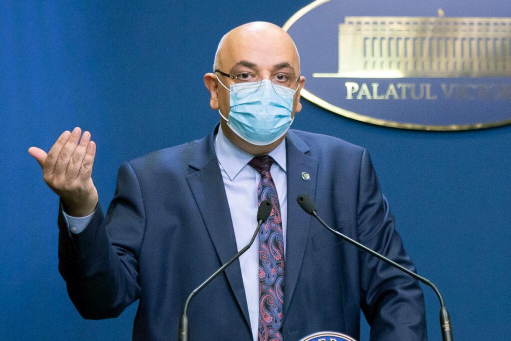 #peblog #România #coronavirus #RaedArafat #India #CarmenMoise #NicușorDan #SUA #BogdanGigină #alegeri #SUA #Trump #Biden #Paris #atacterorist #Daraverile #zilei de 17 #octombrie 2020 https://t.co/rArE1O1hKn https://t.co/TiHPAvVQVQ
