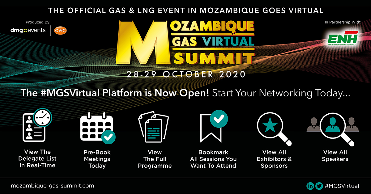 The #MGSVirtual Platform is Officially Open! Benefit from pre-booking meetings and planning in advance your schedule for the summit so that you can enjoy unlimited  live, strategic content sessions and B2B networking.  For more information, visit: https://t.co/d5L1BJvIsH https://t.co/TJCy8g5RVp