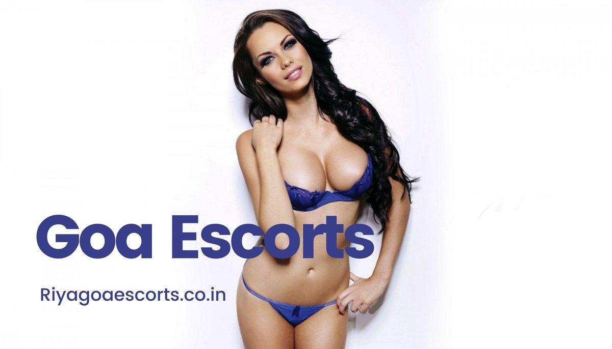 Hello My Dashing Bubbles,  Welcome To Goa Escorts  https://t.co/fIwCpMlxnf  #escortsingoa #callgirlsingoa #escortservicesgoa #independentcallgirls #escortsgoa #goaescorts https://t.co/IQDAGT4dxX