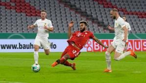 #bundesliga #fussball #sportwetten: Bundesliga: Wer zeigt / überträgt FC Bayern München gegen Arminia Bielefeld heute live im TV und Livestream https://t.co/5M0YFMd25W