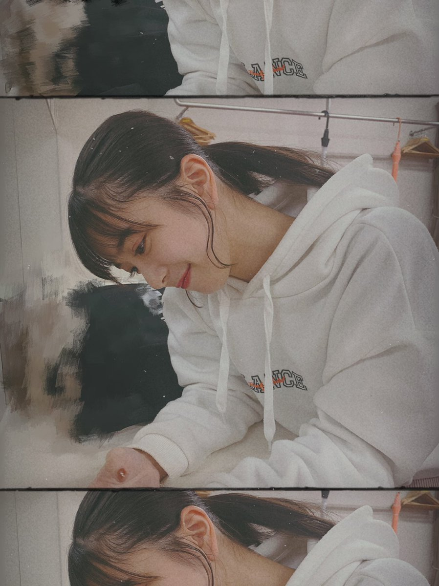 【Blog更新】 やすみじかん  秋山眞緒: good evening everyone akiyama…  #tsubaki_factory #つばきファクトリー #ハロプロ