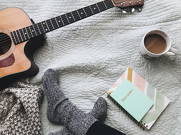 Don't tell yourself you have no time for your favorite #hobbies, as they will recharge your batteries and actually make you more productive. 🌟 https://t.co/N7lG83B6LT #PA #assistants https://t.co/opzgXRoGca