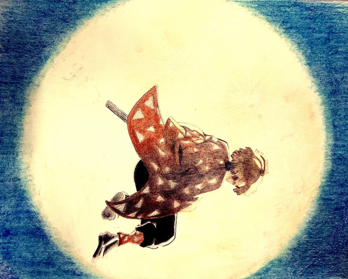 くれん せん へきれき いっ ろ 雷の呼吸と型一覧!壱の型霹靂一閃と善逸のオリジナル漆ノ型の火雷神とは│アニドラ何でもブログ