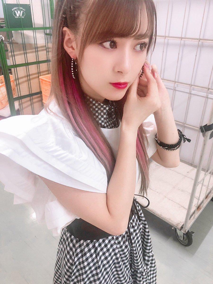 【10期11期 Blog】 きれいかわいい。小田さくら:…  #morningmusume20 #ハロプロ