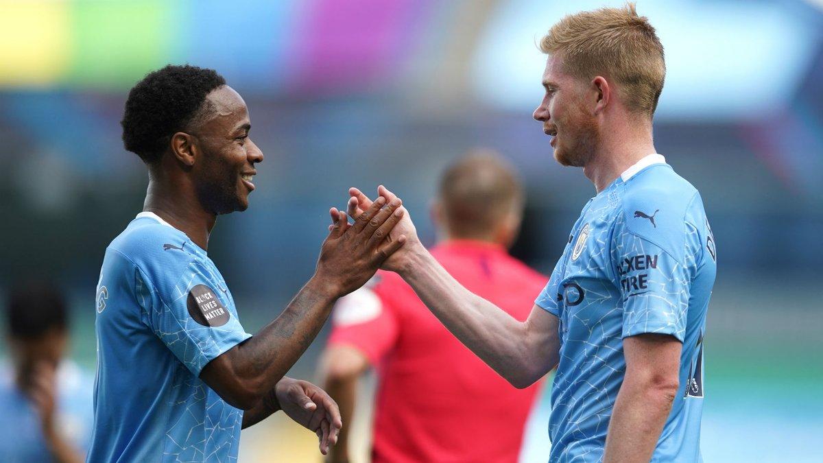TRỰC TIẾP K+PM Man City vs Arsenal. Link xem Man City vs Arsenal. Trực tiếp K+PM. Trực tiếp bóng đá hôm nay. Trực tiếp Vòng 5 Ngoại hạng Anh 2020/21 https://t.co/mxO4H9Unqk https://t.co/x9WBkiE9dp