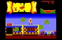 Jeux Amstrad en ligne - Page 4 Eki_drzWkAQhCrL?format=png&name=240x240