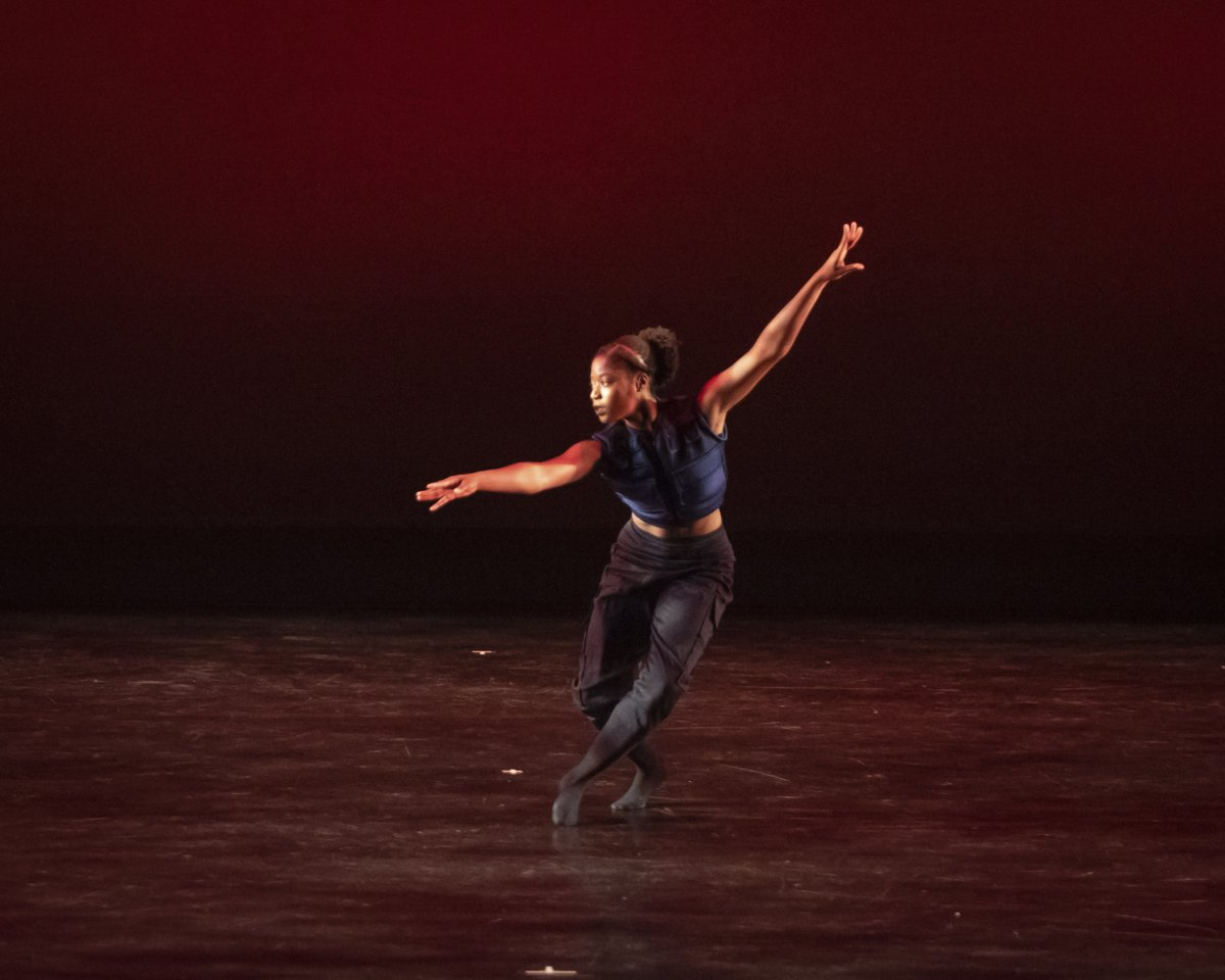 Emerging Choreographers - Dance New Jersey #dance #performance #stage #choreographers #photography https://t.co/GFU5MozG35