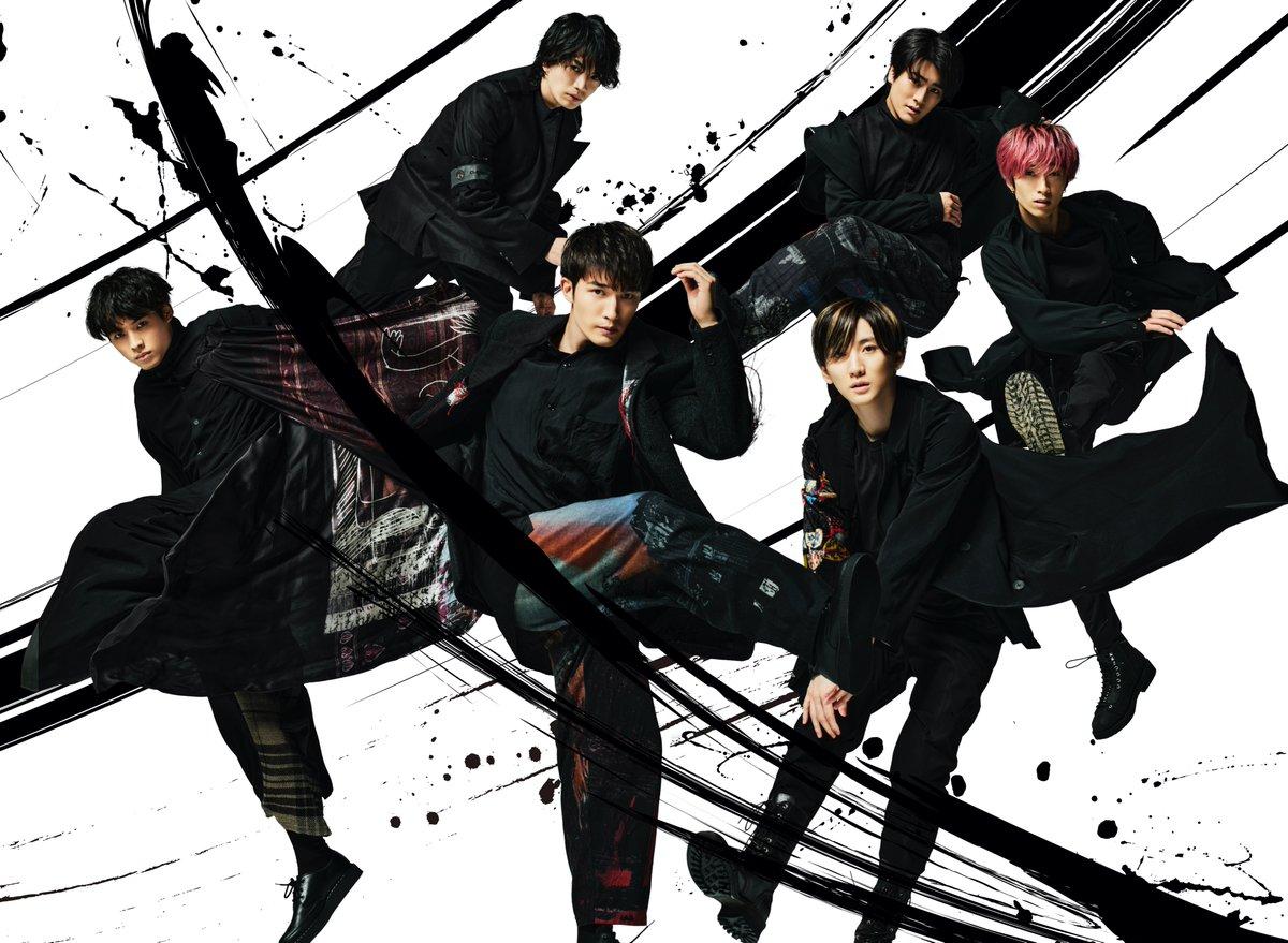 SixTONESのオールナイトニッポンサタデースペシャル【公式 ...