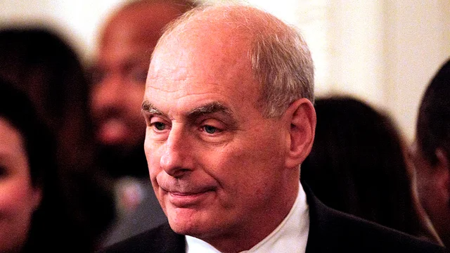 John Kelly called Trump 'the most flawed person' he's ever met: report https://t.co/bJ6VTomeIY https://t.co/2euFTYEBgi