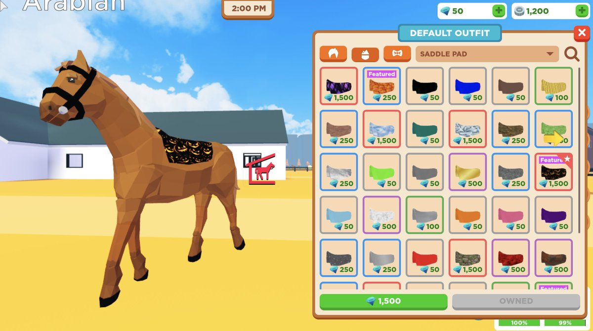 Horse Roblox Game Play Online Horse Valley 2 Horsevalley2 Twitter