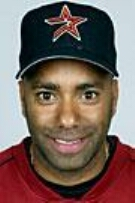 10/23/2005: Video: Down to their last out, the #Astros' José Vizcaino comes off the bench to even the score: https://t.co/5anj1I1KQm https://t.co/dLexx6CLvQ