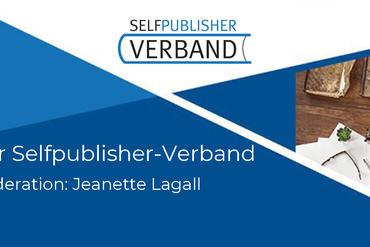 Gleich um 19 Uhr - im Rahmen von Frankfurt Authors: Was tut der Selfpublisher-Verband? mit @SPVerband us02web.zoom.us/j/82022574706#…