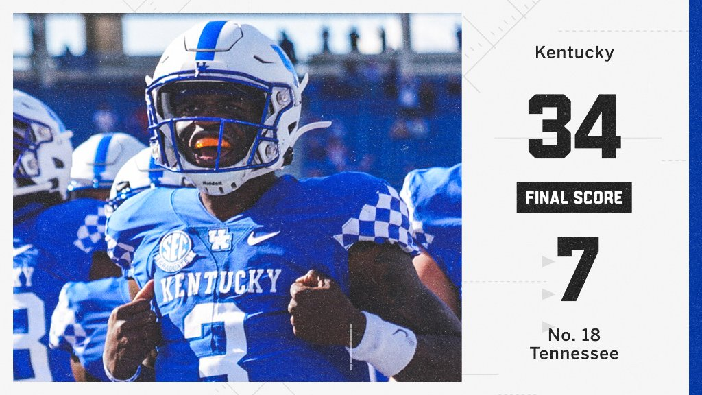 @ESPNCFB's photo on Knoxville