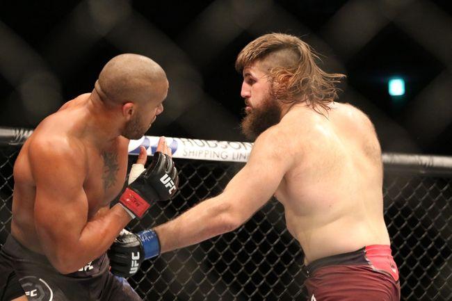 UFC Fight Night 180: Delija vs. Gane Picks, Odds, and Predictions https://t.co/Z77ALpyXwI #ufc #ufc249 #ufcfl #ufcjax #ufcfightnight #ufc176 #ufcvegas #ufc250 #ufcapex #gamblingtwitter #bettingtwitter #bettingtips #freepicks #espn #ufcfightnight180 #bettingpicks #bettingexpert https://t.co/GMf5e4Y5pu