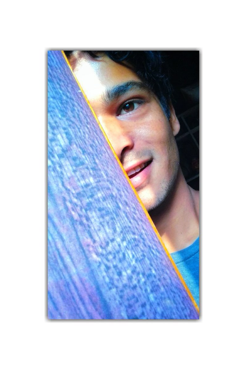 Look changes door with face click #zindagi_hi_filmy_hai🎭👣  #marathi  #star #face  #actor  #model  #marathimulga  #newclick https://t.co/0GYRwJs5dN