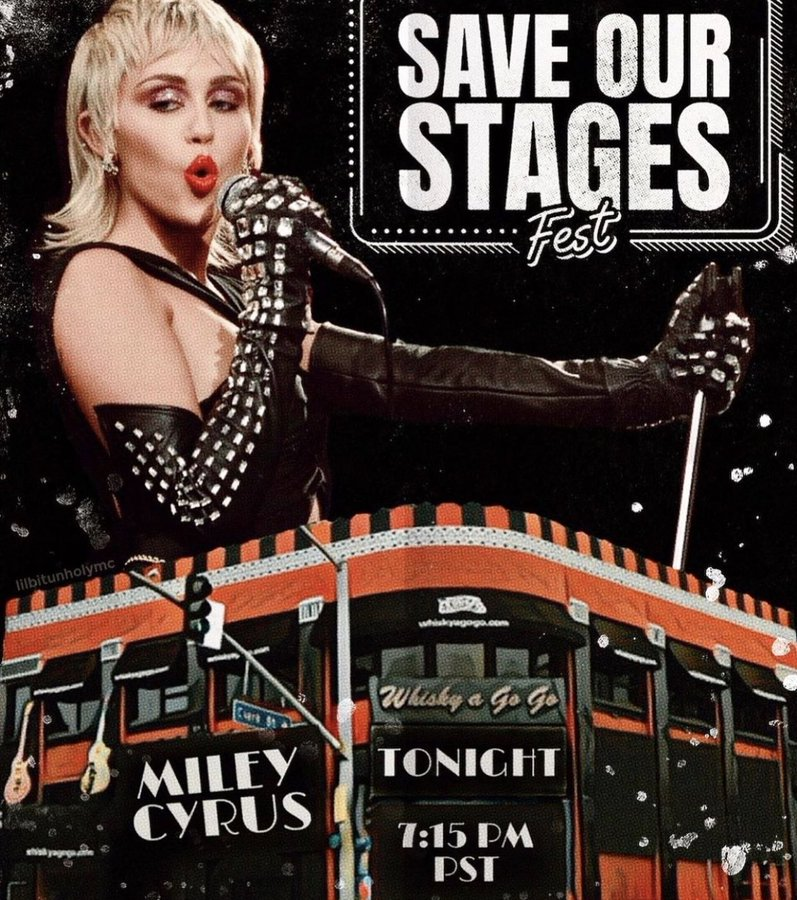 12 - Miley Cyrus - Σελίδα 6 Ekk2BAbVMAAs2D2?format=jpg&name=900x900