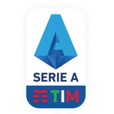 🏆 SERIE A 📆 Minggu 18 Oktober 2020 🎮 Spezia vs Fiorentina 🕕 20:00 WIB 📺 Via https://t.co/k5vIMquxlI 📱 Nonton disini -> https://t.co/OCTdcgwPUP https://t.co/Zmk9t6lhBH