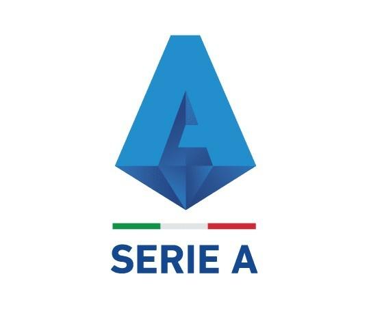 🏆 SERIE A 📆 Minggu 18 Oktober 2020 🎮 Torino vs Cagliari 🕕 20:00 WIB 📺 Via https://t.co/k5vIMquxlI 📱 Nonton disini -> https://t.co/gJOwTQa05l https://t.co/luLbhSePv1