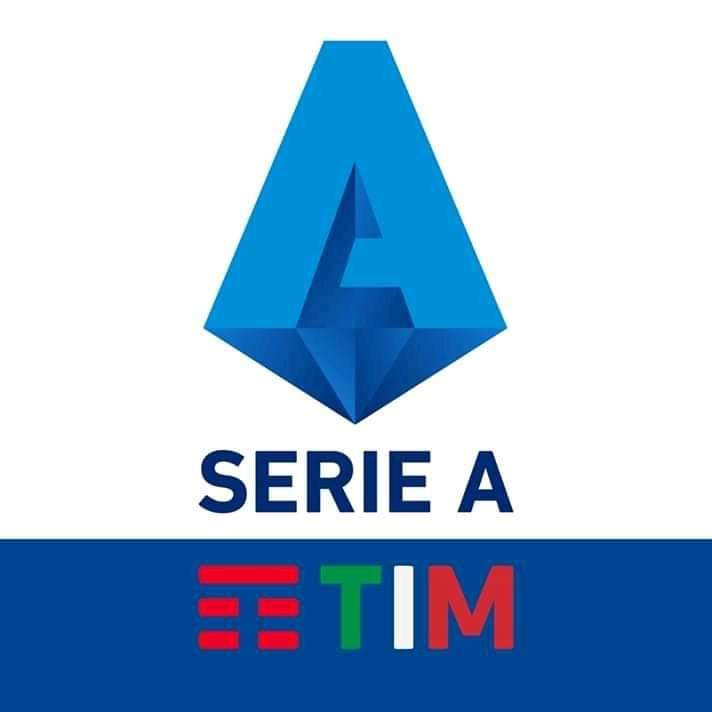 🏆 SERIE A 📆 Senin 19 Oktober 2020 🎮 Roma vs Benevento 🕕 01:45 WIB 📺 Via https://t.co/k5vIMquxlI 📱 Nonton disini -> https://t.co/rcAxX47I24 https://t.co/k79J4HQorC