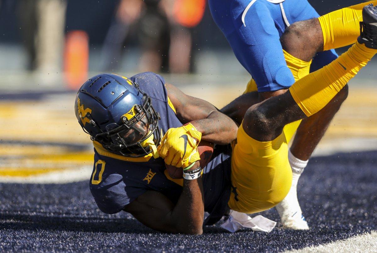 WVU Football Player Tavon Austin Editorial Stock Image - Image of  athletics, walk: 21965039