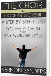 thx  RT @_Andrea_Ricca: is your church reopening soon? Download this & and use the info to make sure your #choir will be better at your next rehearsal! https://t.co/QqGvWORRQY #church #ministry #leadership https://t.co/x14zMkbxmY