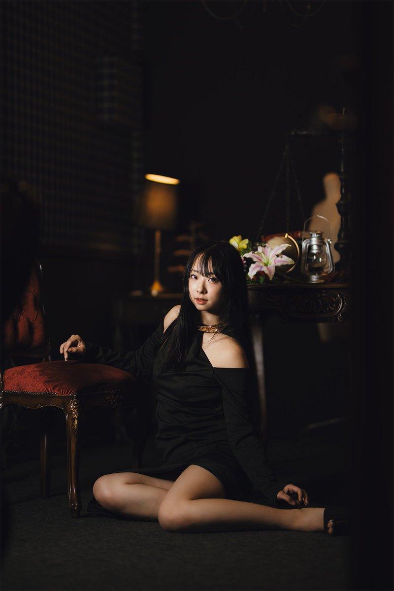 model:はーちゃん(@honeyxxx02)#撮影会 #モデル #ポートレート #大阪 #京都 #神戸 #奈良 #写真撮ってる人と繋がりたい #ポートレート好きな人と繋がりたい
