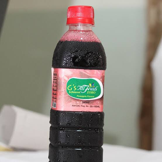 Retweet for Zobo Like for Ali Nuhu #EndInsecurityNow #SecureNorrh #EndSARSProtest #EndSARS