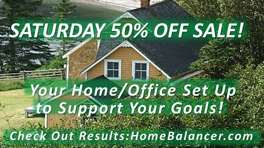 Results Saturday! 🏆 50% Off!  https://t.co/2ZchQbmStV  #contentmarketing #marketingideas #marketing101 #marketingsocial #marketingplan #marketingtips #stayathomemom #stayathomemomlife #startupbusinessowners #8to5life #marketingsocial #marketingplan #marketingtips #Deals https://t.co/gcZWdxODYG