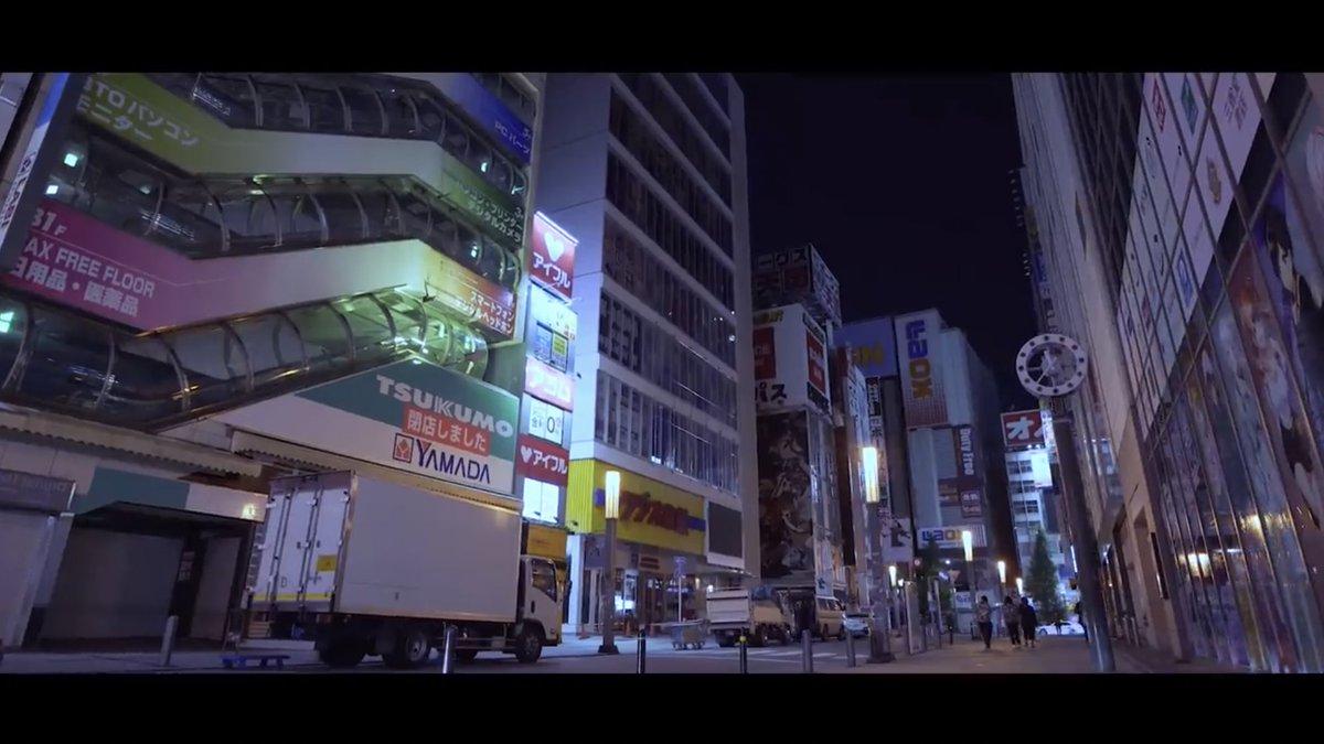 【20万再生突破‼︎】RAB(リアルアキバボーイズ )13周年記念動画