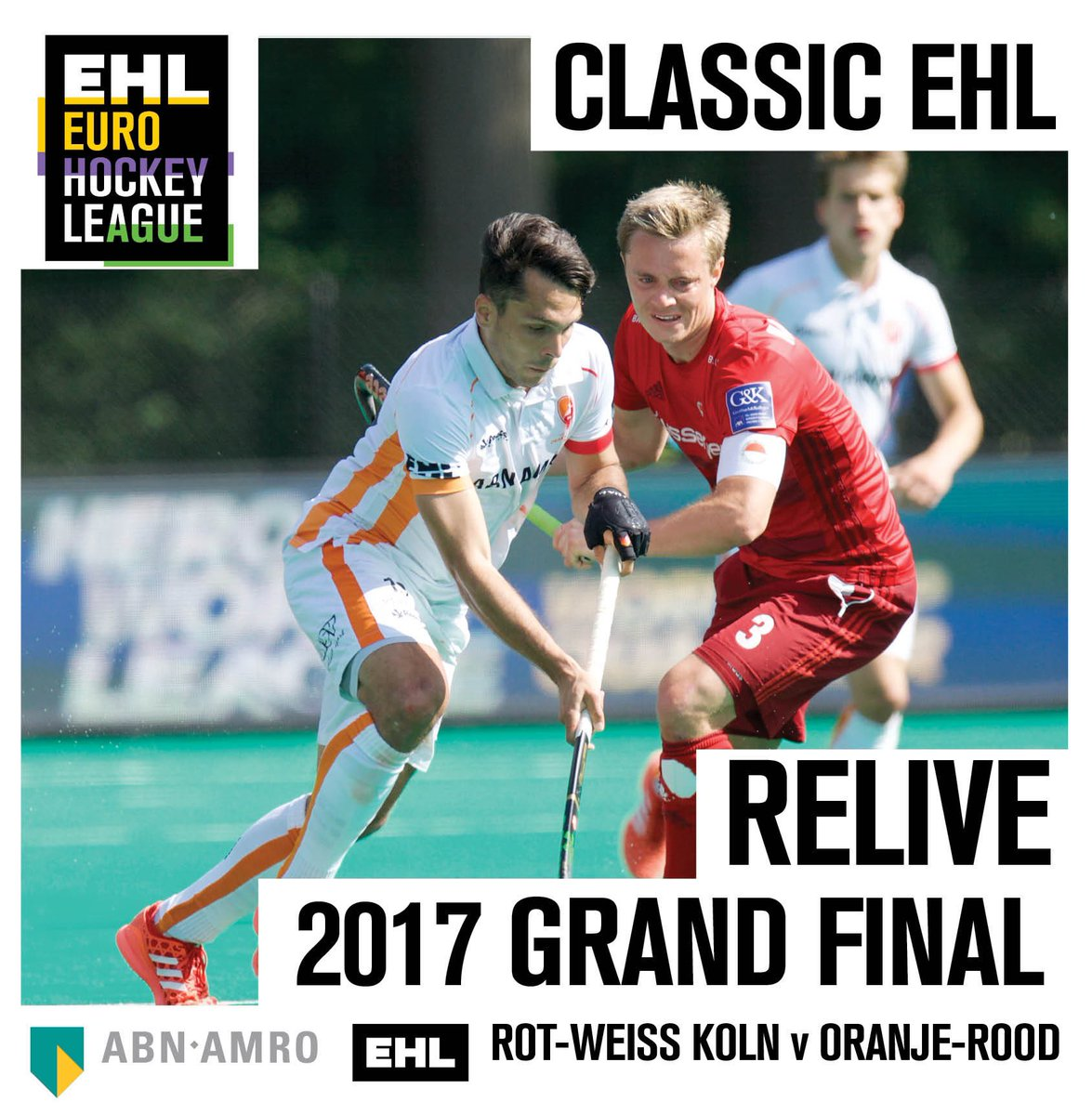 #ehlclassicmoments we dug deep into the archives for these!   Live all day on https://t.co/rCf93BuRBC https://t.co/z7EsEIqDZg