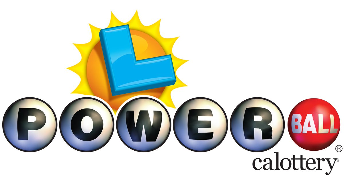 POWERBALL Winning Numbers  Saturday, October 17, 2020 7:00 PM 6-10-31-37-44-Power-23 #Powerball #CALottery https://t.co/vmdtLP7PCL https://t.co/mduAFaWEwN