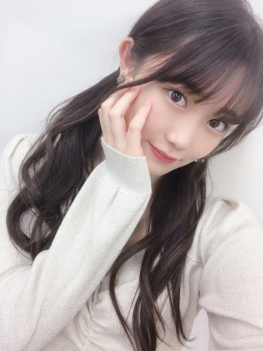 【Blog更新】 冷凍食品♪小野田紗栞:…  #tsubaki_factory #つばきファクトリー #ハロプロ