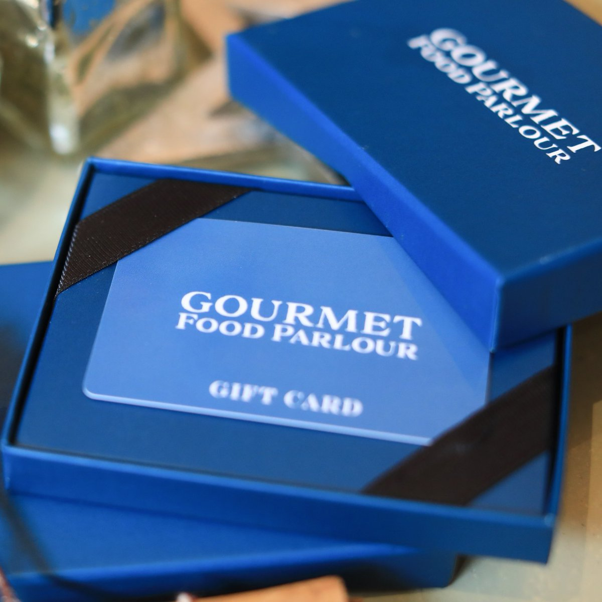 We understand the stress of finding the ideal gift, but we have the perfect solution.  A GFP Gift Voucher gives you access to a whole host of delicious gourmet meals in the palm of your hand!  Head to https://t.co/QsV9SgSn1i to order yours today.  #GFP #giftvoucher #giftcard https://t.co/phDzfCKMla